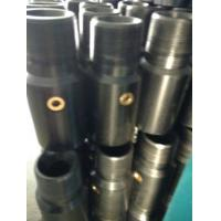 Best API downhole tools tubing drain for oilfield from china supplier wholesale