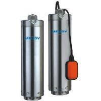 Best Stainless Steel Submersible Pump,Submersible water Pump -CE Approved (MXS Series) wholesale