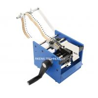 Best Single Side Taped Resistor Lead Bending Tool Lead Trimming Machine Easy Operation wholesale