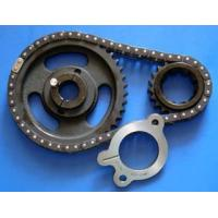 Best Timing Chain Sprocket-engine Parts wholesale