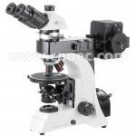 Best Compound Polarizing Light Microscope wholesale