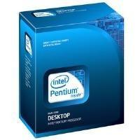 China Intel Pentium Dual-Core Processor G630 2.7 GHz 3 MB Cache LGA 1155 - Bx80623G630 on sale