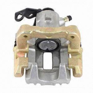 Best Auto brake caliper for Audi series wholesale