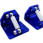 Best Custom CNC Milling parts wholesale