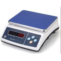Cheap Electronic Price Computing Weighing Machine for sale