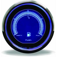 Best centi-thickness gauges, dial thickness gauges wholesale
