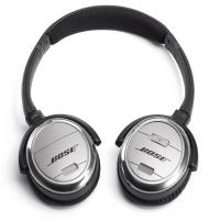 China BOSE QC 3 QuietComfort 3 Acoustic Noise Cancelling headphones on sale