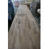Buy cheap acacia worktop . from wholesalers