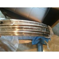 "China 3/8""*0.035"" stainless steel cooling coil tubing on sale"