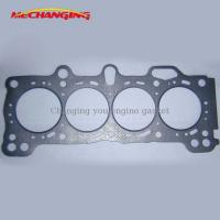 Best B20A For HONDA ACCORD III PRELUDE 16V Cylinder Head Gasket Automotive Spare Parts Engine Gasket 12251-PH3-033 10085400 wholesale