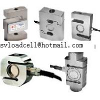 Best load cell (s type ,tension load cell,crane load cell,scale load cell) wholesale