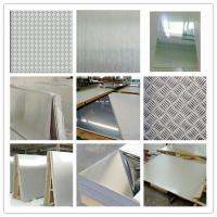Best 321 Stainless Steel Sheet Price wholesale