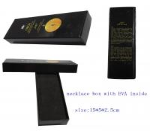 Best Custom Luxury Paper Jewelry Boxes Wholesale wholesale