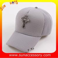Best QF17052 Sun Accessory tendy fashion 5 panel snapback hats  ,caps in stock MOQ only 3 pcs wholesale
