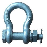 Best U. S. Type Forged Shackle G2130 wholesale