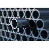 China Precision Cold Drawn Seamless Steel Tubes A333 Grade 6 For Heat-Exchanger Systems on sale