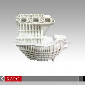 China 3d printer Rapid Prototype service on sale