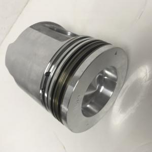 China Hyundai Liner Piston Kit 23411-45500 D4dd Hd78 Excavator Diesel Engine Spare Parts on sale