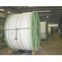 Best API 5ST Downhole Working CT100 Coiled Tubing / Stainless Steel Pipe Coil wholesale