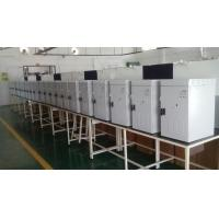 Cheap 19 Inch Network Cabinet, Wall Mount Network Cabinet 4u/6u/8u/9u/12u/15u for sale
