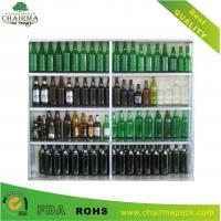 Best Series Glass bottle for Beer wholesale