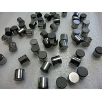 Best pdc cutter,cutter pdc bit olx,pdc cutters for sale,PDC Cutter Inserts wholesale