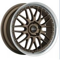 Best Aftermarket Alloy Wheel Rim 18*8.0 for Audi (PJ8551) wholesale