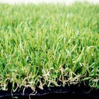 Buy cheap Artificial turf or sport grass with 25mm pile height from wholesalers