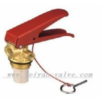 Buy cheap Dry Powder Valve (FY-11800) from wholesalers