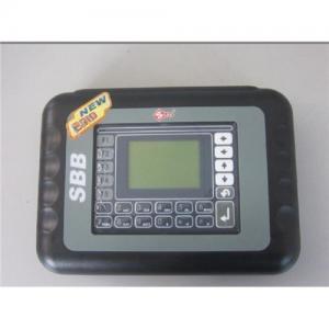 China Silica SBB V33 Key Programmer on sale