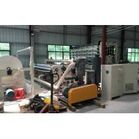Best Paper Rewinding Toilet Tissue Manufacturing Machine 8-10 Tons / 10 Hours Capacity wholesale