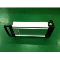 48V 10Ah Water Pump LiFePO4 Power Battery , High Discharge Rate