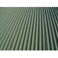 China Corrugated roofing tile, corrugated Bitumen Roof Sheet, corrugated roofing material on sale