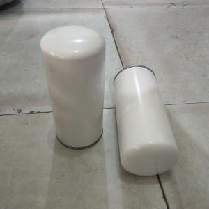 Best UP5-15UP5-18 Ingersoll Rand Air Compressor Oil Filter Element 54672654 Oil Filter Separator wholesale