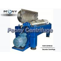 Best 3 Phase Liquid Separator - Centrifuge wholesale