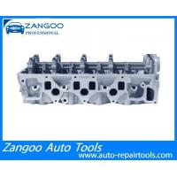 Best Professional Aluminum Engine Cylinder Head WE for FORD 4986980 wholesale