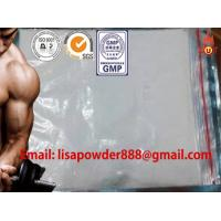 Buy cheap Steroids 17a-Methyl-1-testosterone Raw Powder product