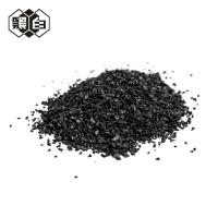 China Coal based activate carbon for the recovery of organic solvents on sale