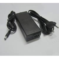 Best 10 Cells NIMH NICD battery packs charger with C8 AC inlet wholesale