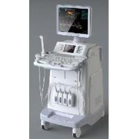 China 3D Color Ultrasound Scanner (Ultrasound) (PT380) on sale