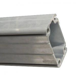 Best 6061-T6 Extrusion Tent Profiles wholesale