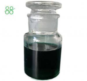 Best SGS Diquat 20% SL Weed Control Herbicides Liquid 85 00 7 wholesale