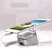 Best COMER security display solutions stands for smartphone desk UNIVERSAL stand retail stores with alarm wholesale