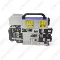 Best Lightweight SMT Spare Parts Fuji NXT H12HSQ Head With CE / ISO Certification wholesale