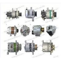 Best Heavy Duty Truck Alternator wholesale