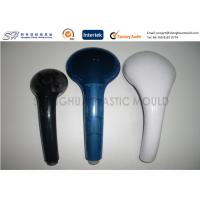 Best Shower Spray Heads Housings , Custom Plastic Housing Injection Molding wholesale