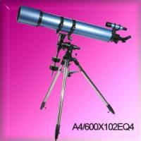 Best High Definition Refractor Telescopes 600x102 wholesale