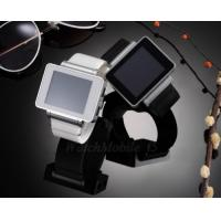Best I5 Watch Mobile Phone,Wrist Mobile Phone,Hot GPS Bluetooth Camera Broadcast incoming call wholesale