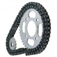 Best motorcycle sprocket and chain wholesale
