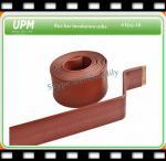 Best S1(n)-10 Bus Bar Insulation Heat Shrink Tube wholesale